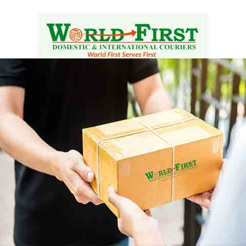 Secure Packing and Shipping Services